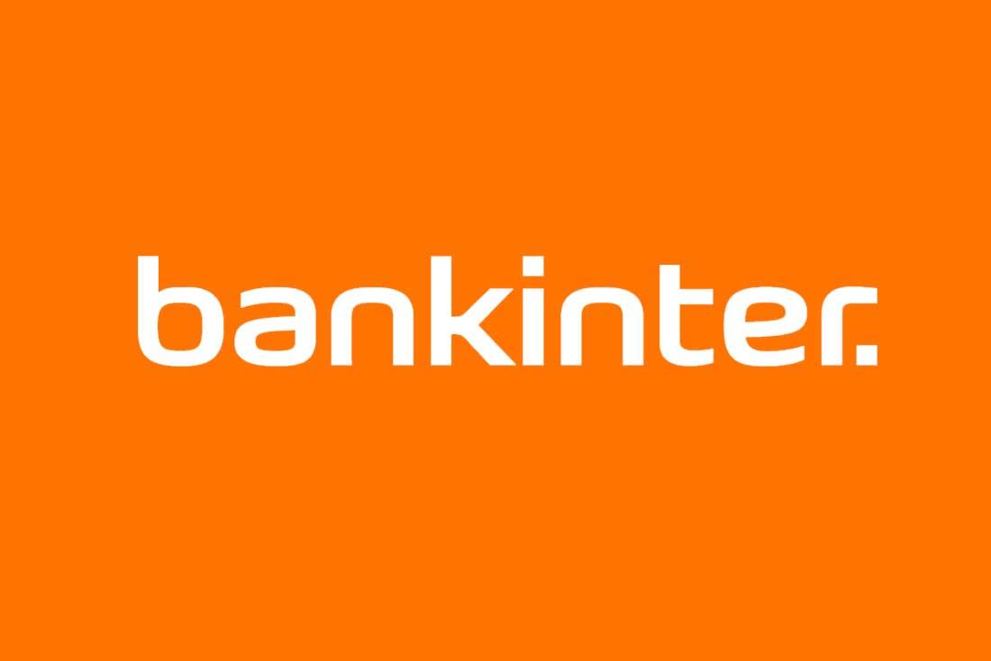 Presentación Prezi bankinter