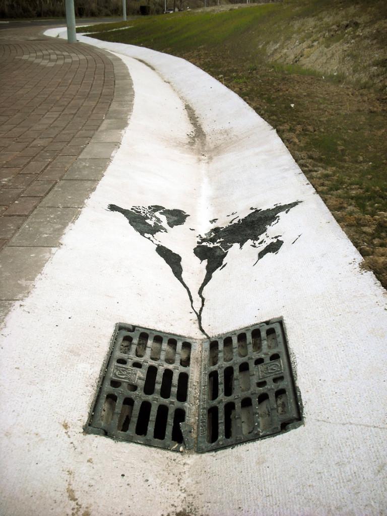street_art_Cultura_Inquieta2
