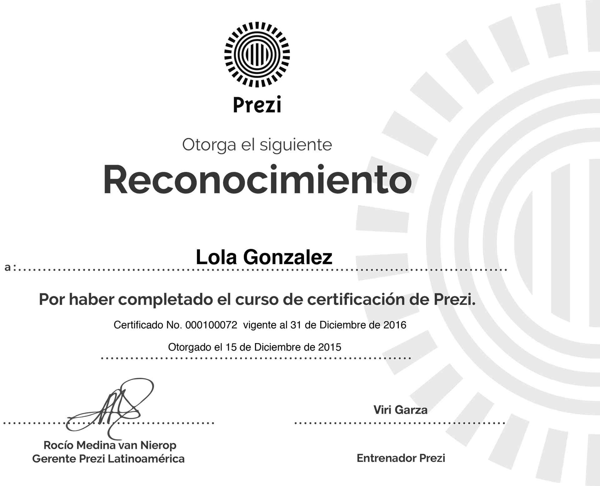 Certificacion_Prezi_LolaGonzalez