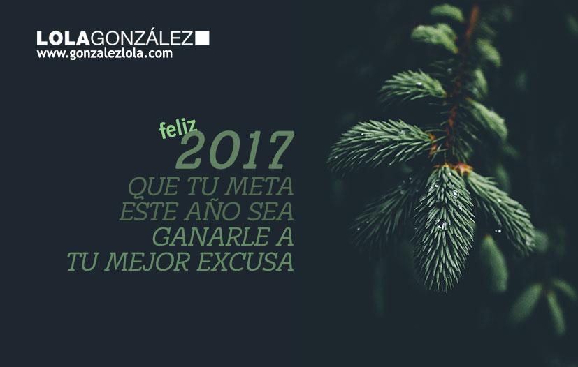 Feliz2017_Lola-Gonzalez