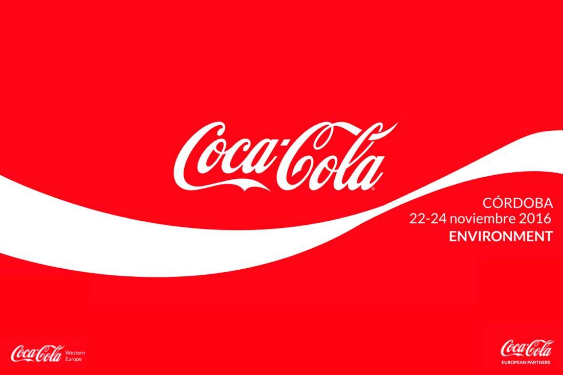 Prezi Coca Cola