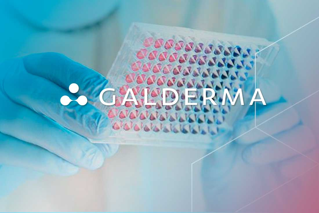 Galderma Laboratorios