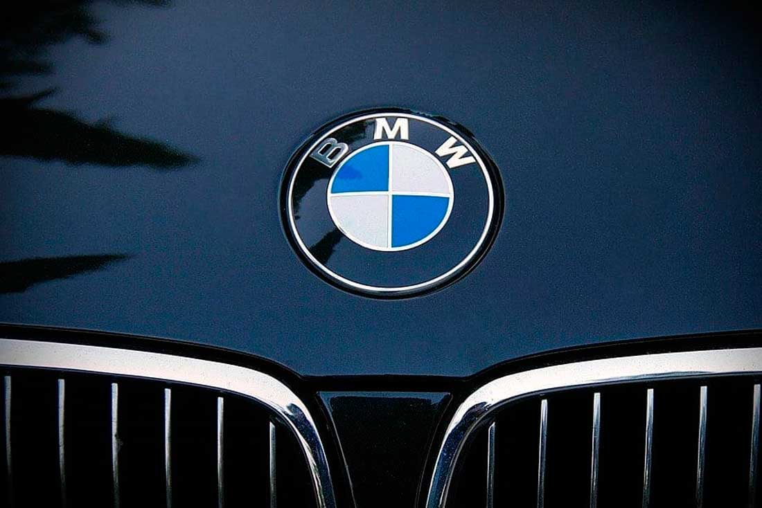 Grupo BMW Convención Posventa 2017