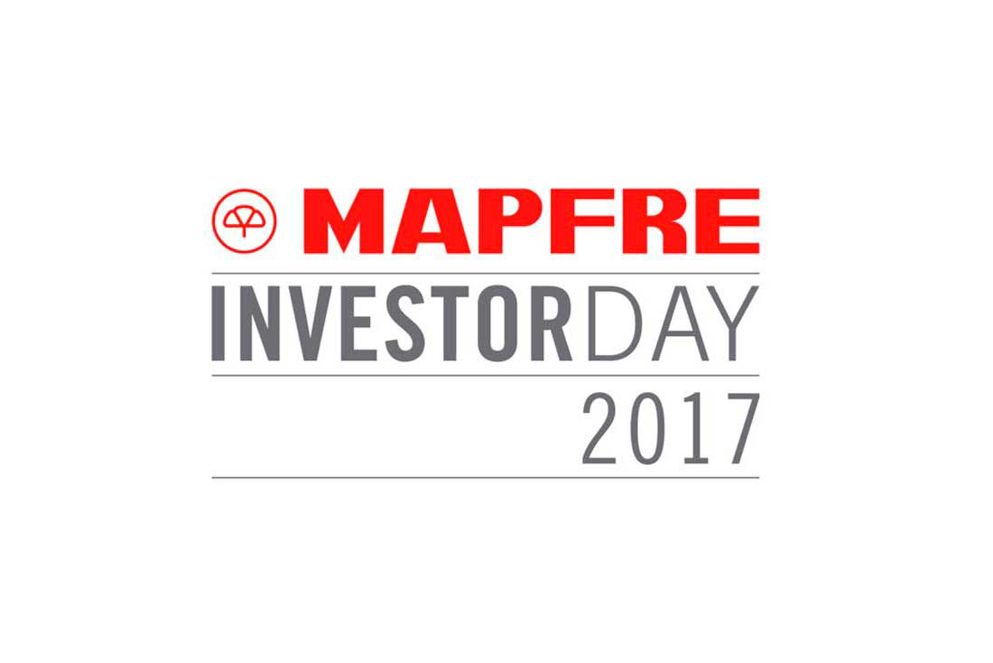 Mapfre 2017 Investor Day
