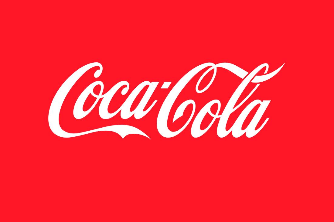 Story Board Coca Cola