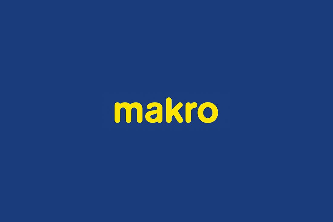 Infografia Makro